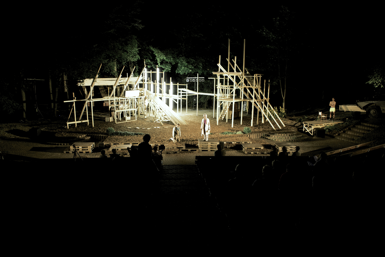 150806_Theaternatur-GP-AlteDame-236®Mariano-Eckert